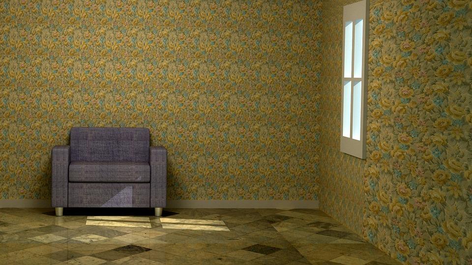 Custom upholstered furniture Westlake Village