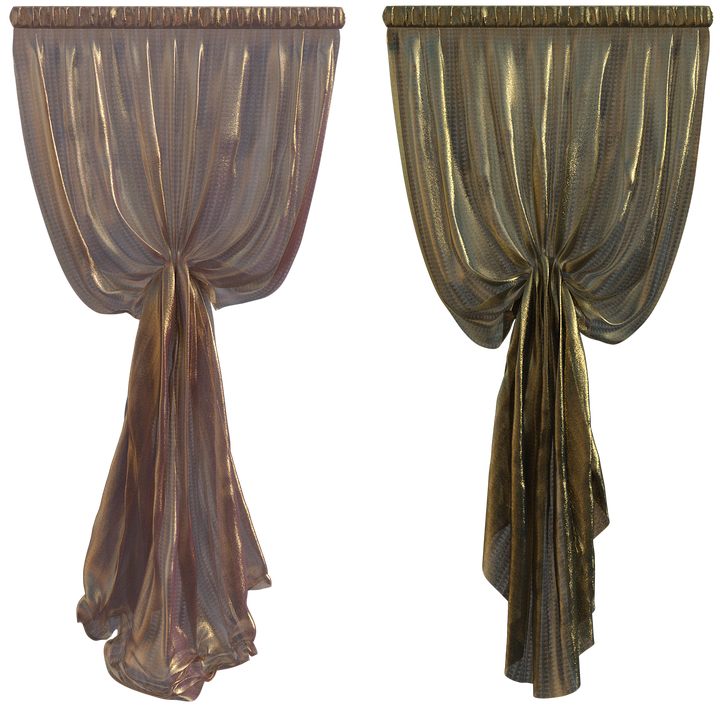 Best Custom Drapes Westlake Village specializes custom drapery, drapery design and installations, drapery services, indoor and outdoor furniture, reupholstery, patio furniture, custom furniture, antique restoration, and more.