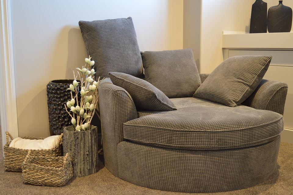 Sofa Upholstery Westlake Village